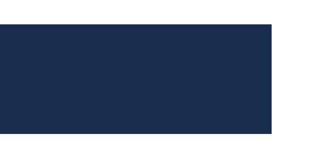 CGPA EUROPE – IRELAND